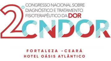 2º CNDOR - Fortaleza